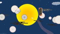 精美中秋节PPT动画模板